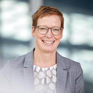 Nina Öwerdieck